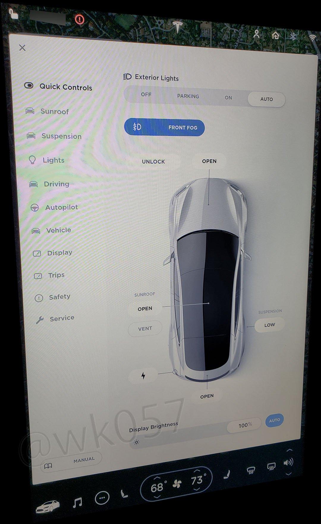 Tesla-v9-1.jpg