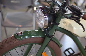 greaser ebikes - 2