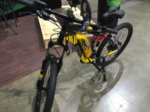 greenbike bikes - 2