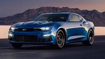 2018-SEMA-Chevrolet-eCOPO-Concept-028