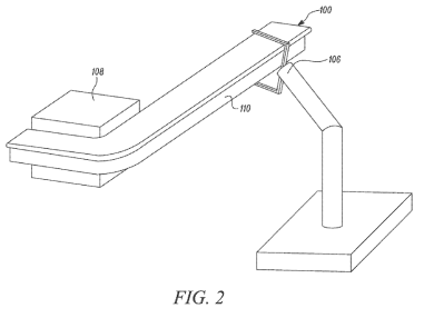 tesla structural cable patent 2