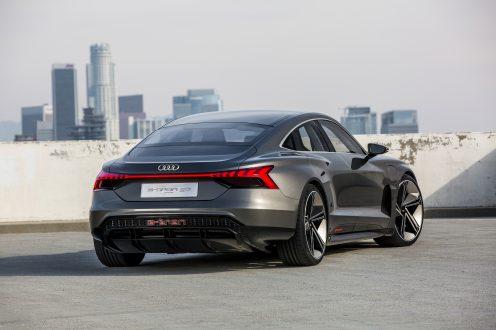 Audi-e-tron-GT-concept-5126