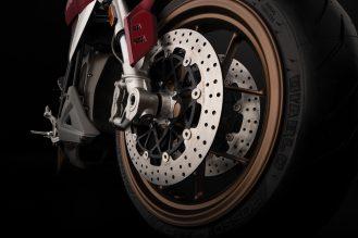 2020_zero-srf_detail_fr-wheel_4800x3200_press