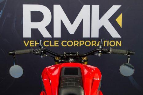 rmk-e2-prototype-6