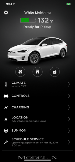 TeslaApp_Ready