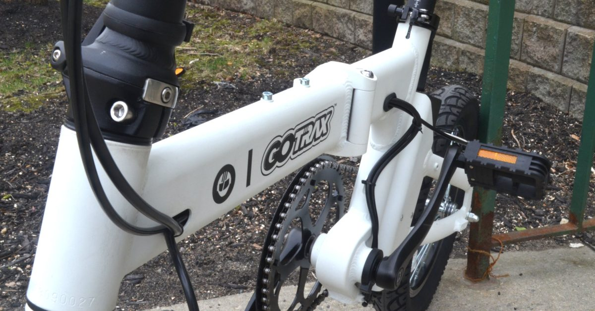 Green Deals: GOTRAX Shift S1 electric bike takes you around town this spring at $499, more thumbnail