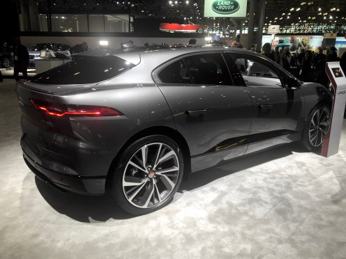 ipace5