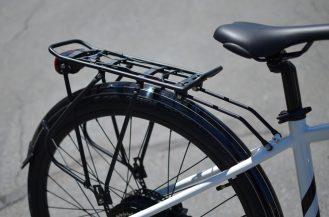 e-joe koda 3.0 electric bike