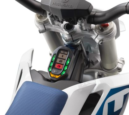 Husqvarna-Motorcycles-EE5-5