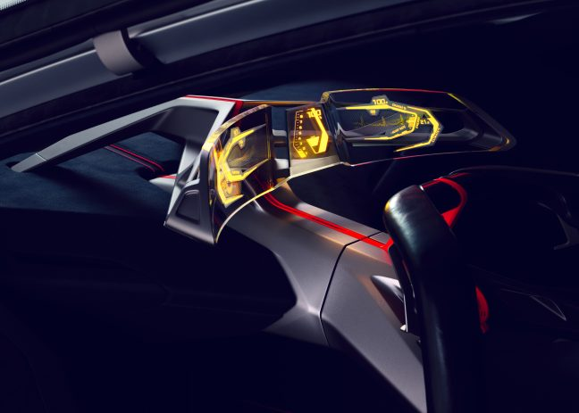 P90355656_highRes_bmw-vision-m-next-be