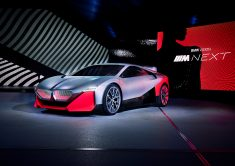 P90356086_highRes_bmw-vision-m-next-ne (1)