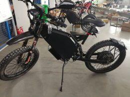 Delfast Top 2.0 e-bike