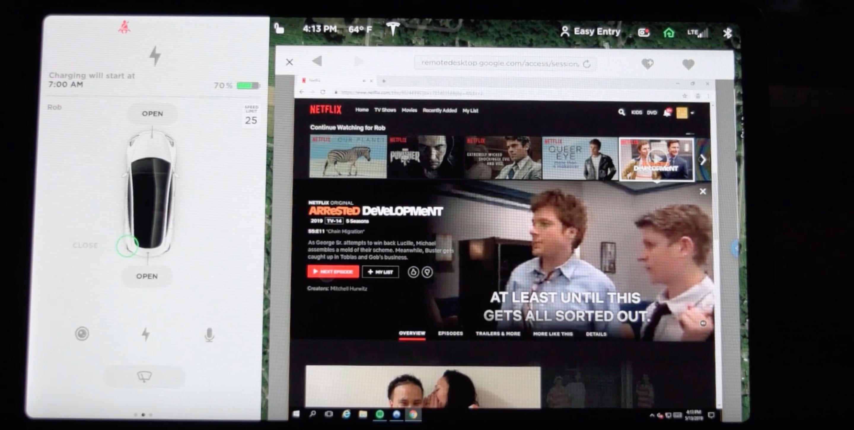 Tesla-Netflix.jpg