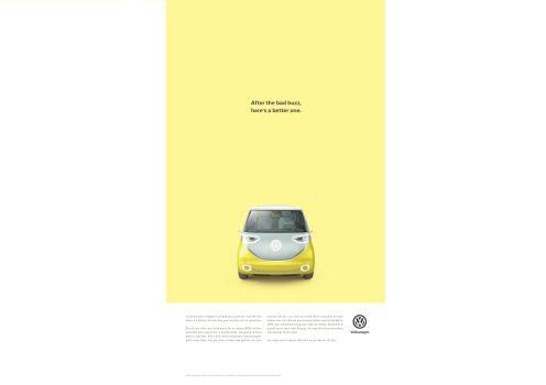 Volkswagen_ID._Buzz-Large-9908