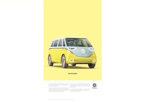 Volkswagen_ID._Buzz-Large-9909