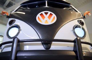 Type_20_concept_vehicle--9994