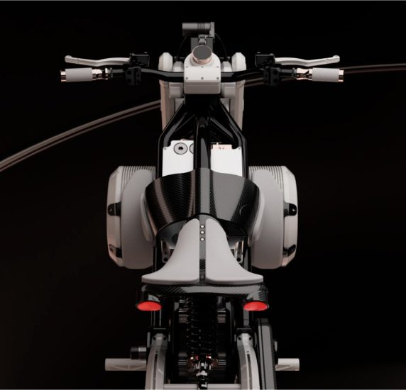 curtiss-psyche-electric-motorcycle-5