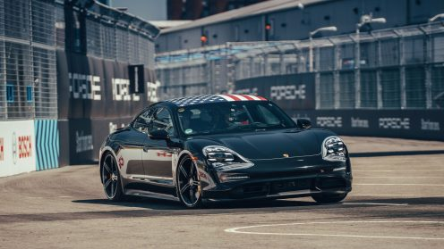 high_taycan_prototype_triple_demo_run_new_york_2019_porsche_ag