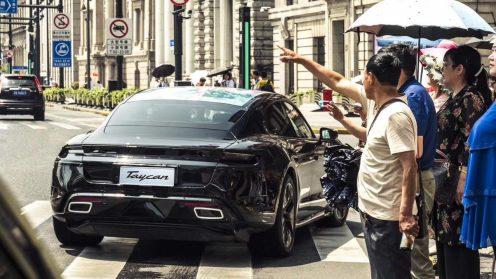 low_taycan_prototype_shanghai_2019_porsche_ag