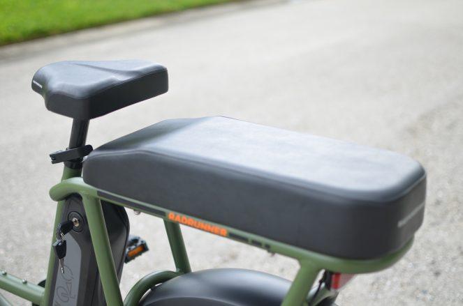 RadRunner Rad Power Bikes