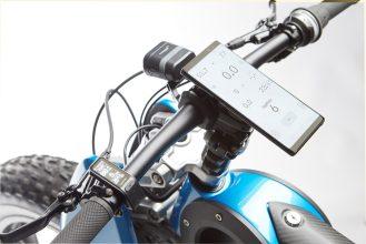 Display-Custom-Moto-Parilla-1030x689