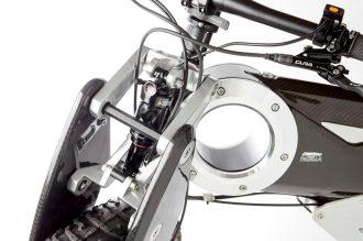 Girder-Front-Fork-with-Sram-Monarch-R-160-38-AL-C-1030x686