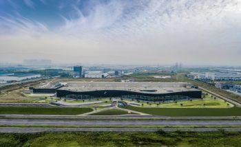 Polestar_Chengdu_Production_Centre_001