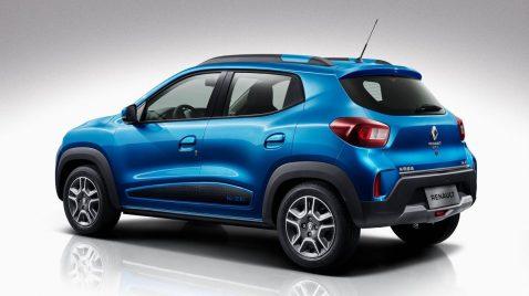 2019-Renault-City-K-ZE-China-market-10-1200x674