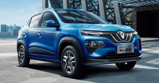 2019-Renault-City-K-ZE-China-market-2-1200x628