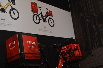 Tern_bikesforbusiness_2