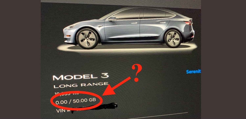 Tesla-data-usage-e1569352353540.jpg