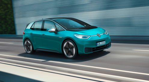 Volkswagen_ID.3_--10137