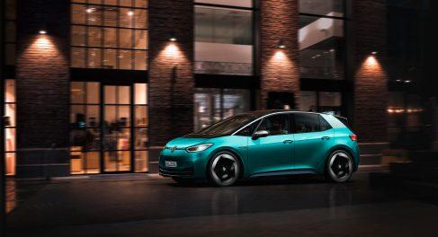 Volkswagen_ID.3_--10141