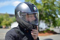 agv_sportmodular_helmet_2