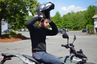 agv_sportmodular_helmet_8