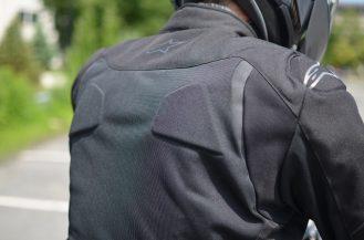 alpinestars_jacket_rain_5