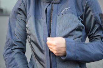 alpinestars_sapir_jacket1