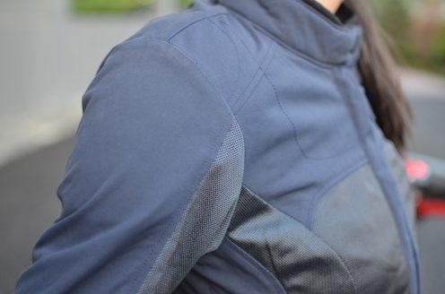 alpinestars_sapir_jacket6