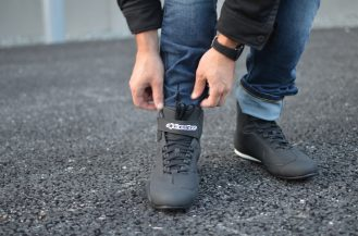 alpinestars_shoes_3