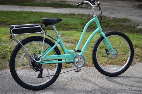 electra_townie_go_7d_1