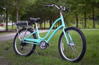 electra_townie_go_7d_18