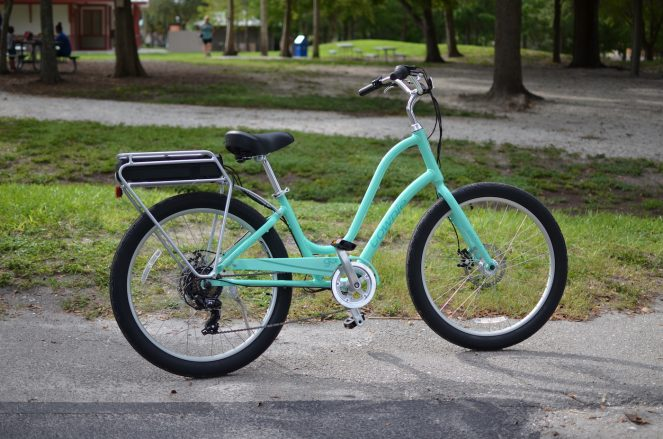 electra_townie_go_7d_2