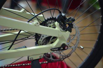 frey_bike_new_models_15