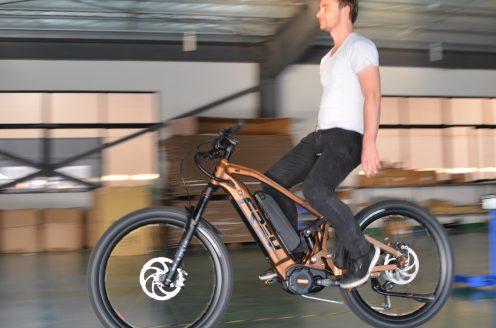 frey_bike_new_models_43
