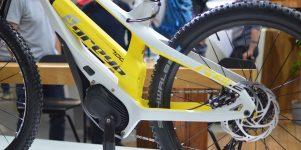 greyp g5 electric bike