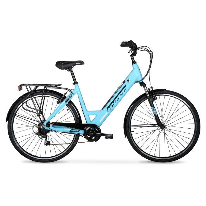 electric bike deal