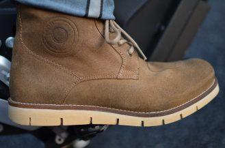 micah_boots_4