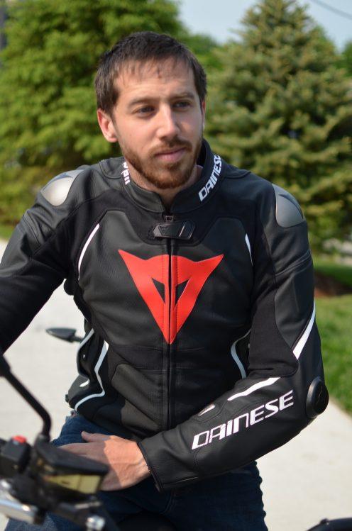 micah_dainese_dair_jacket_3