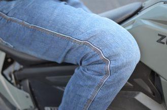 revit_jeans_4