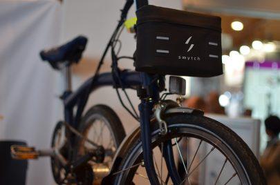 swytch_bike_eurobike_3